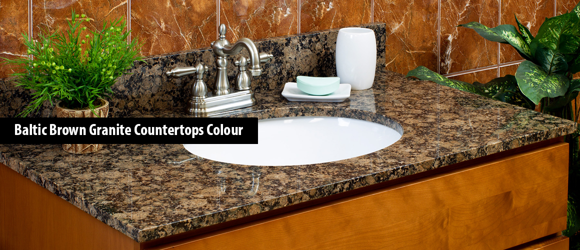 countertop fairfield norwalk darien greenwich
