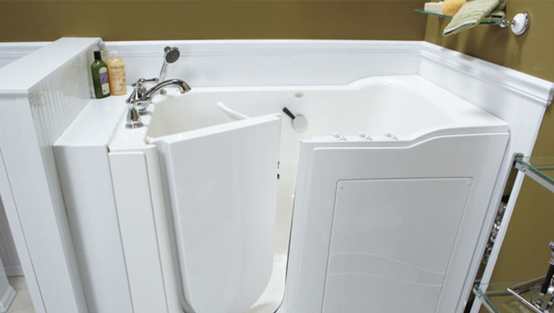 Bathroom Services Fairfield Stamford Norwalk darien